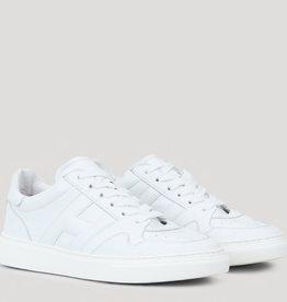 HOGAN Sneakers HXM3650BD50LE9B001