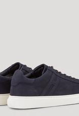 HOGAN Sneakers HXM3650J9606RNU810