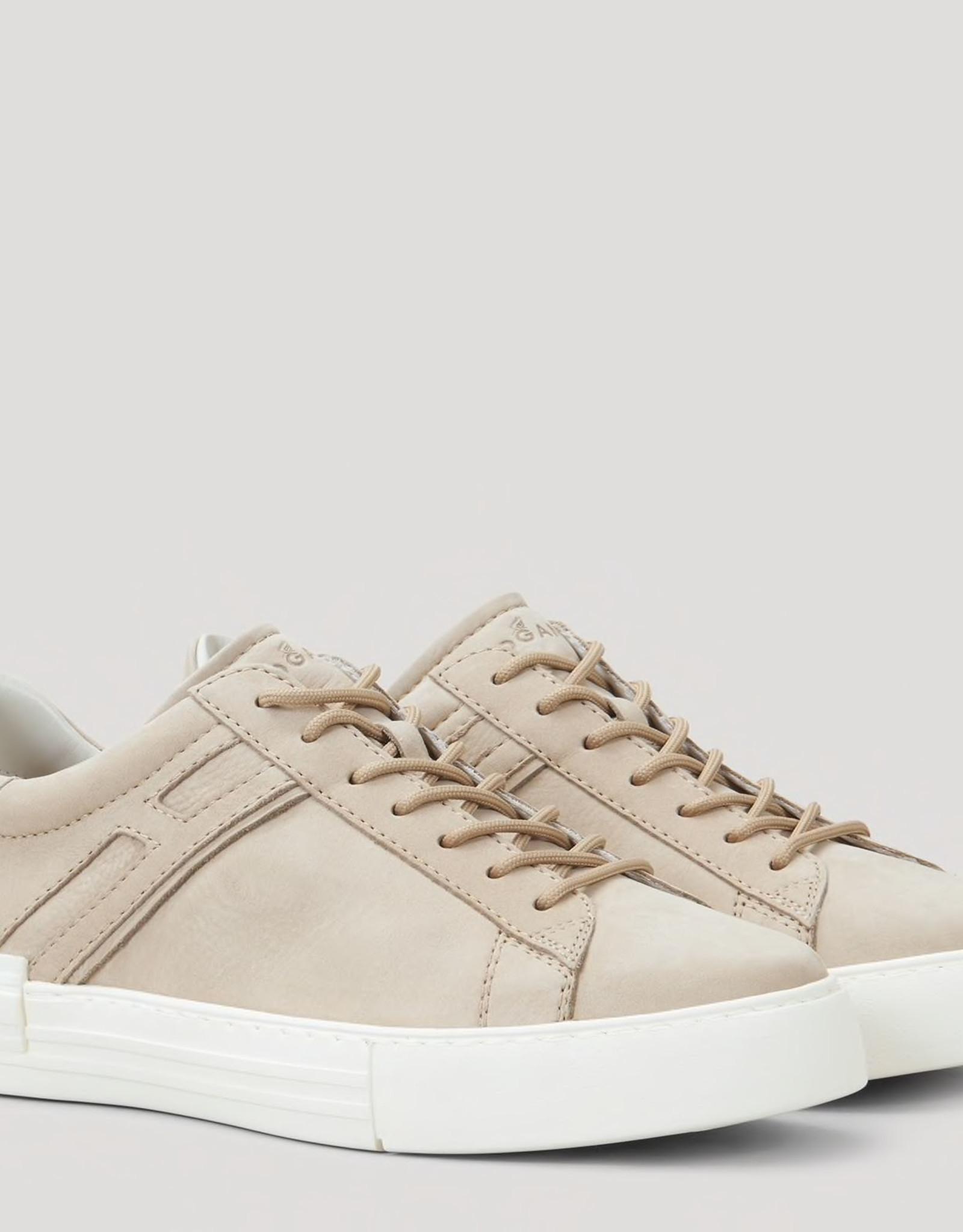 HOGAN Sneakers HXM5260CW006RNC609