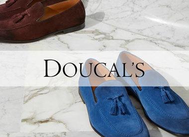 Chaussures Mocassins