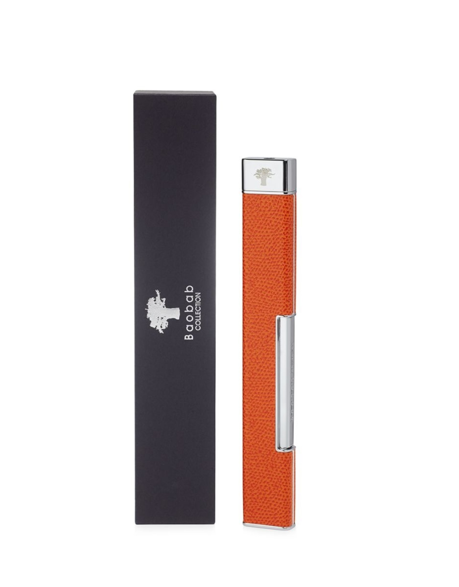 Baobab LIGHTER ORANGE