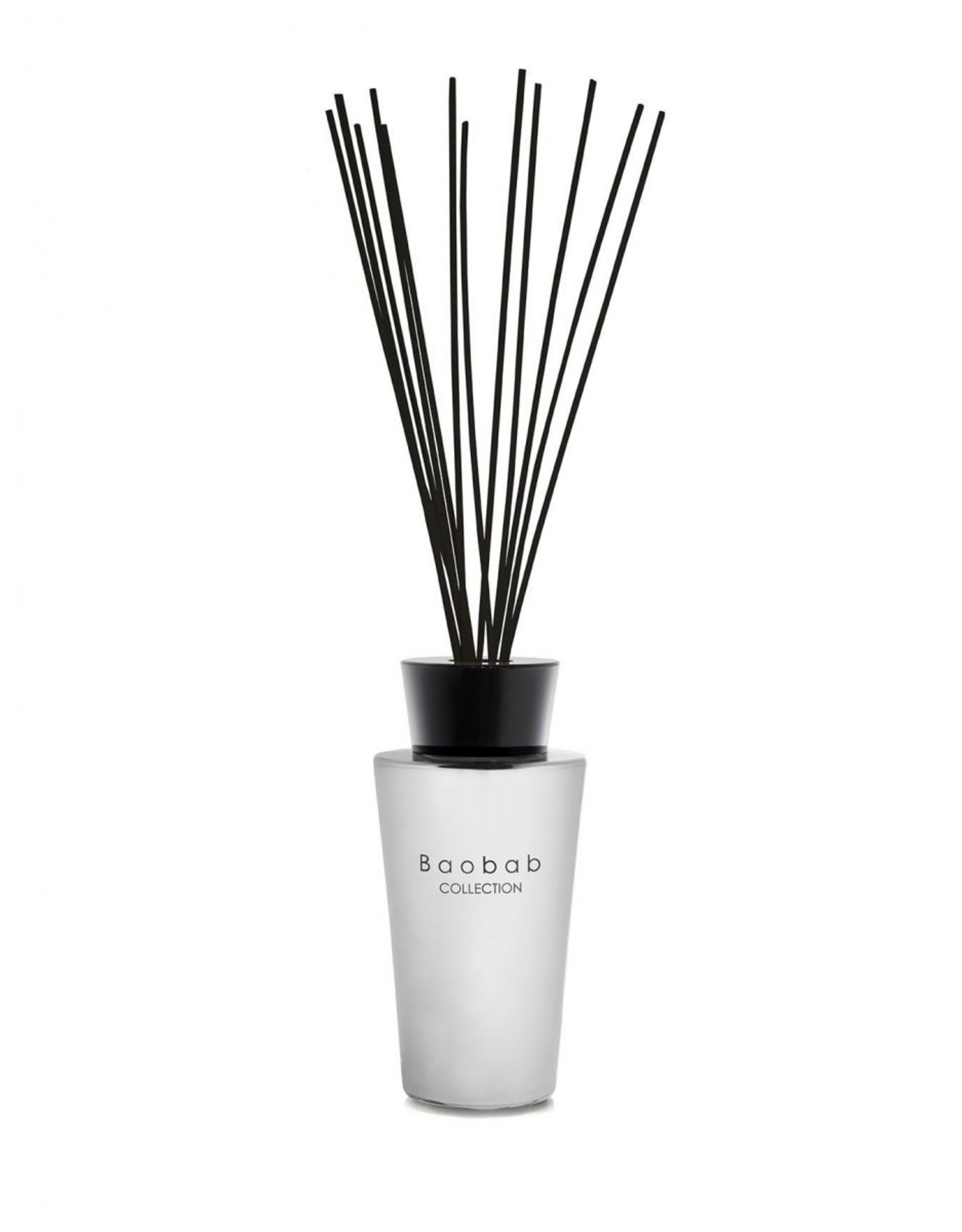 Baobab FEATHERS  DIFFUSER