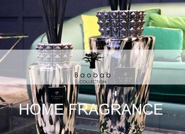 Home Fragrances