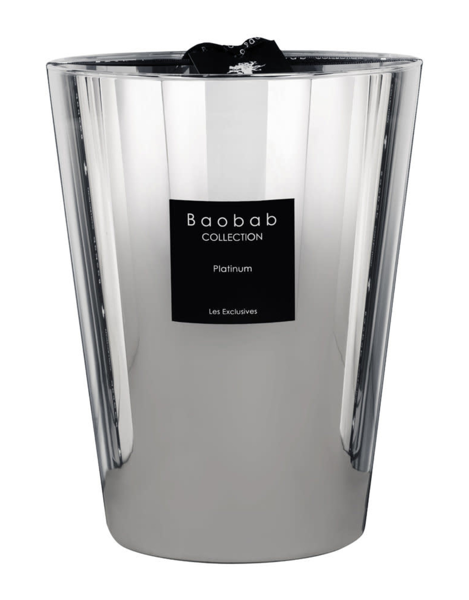Baobab LES EXCLUSIVES - PLATINUM
