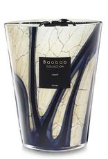 Baobab STONES - LAZULI