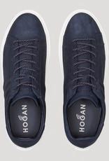 HOGAN Shoen HXM3650J9606RNU810