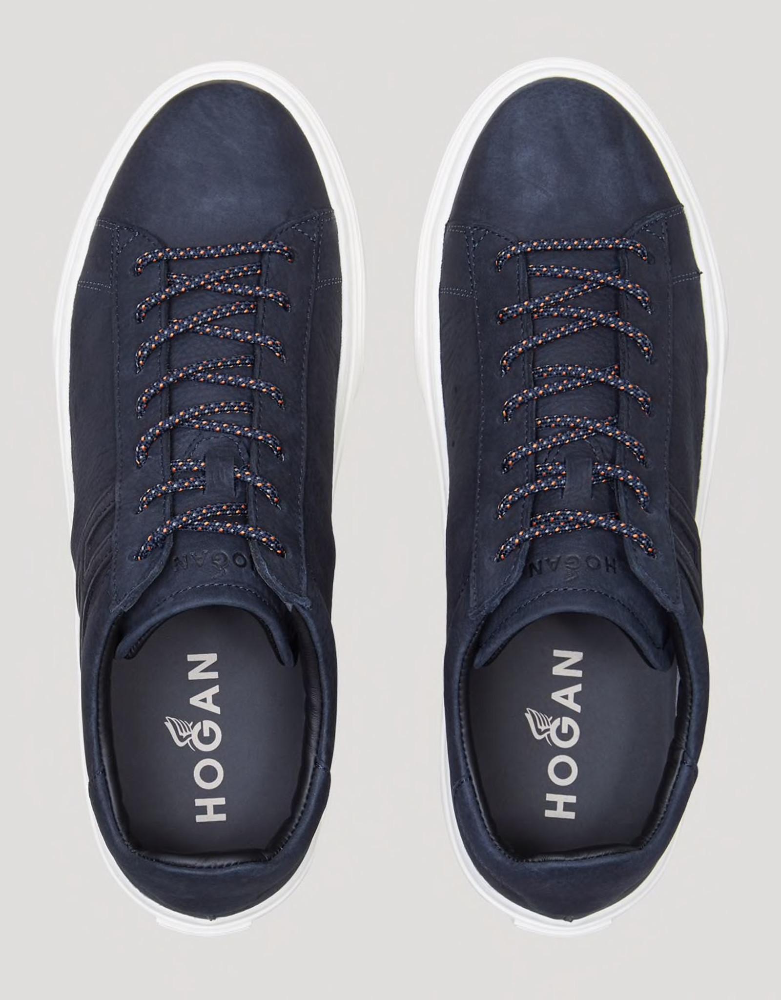 HOGAN Baskets HXM3650J9606RNU810