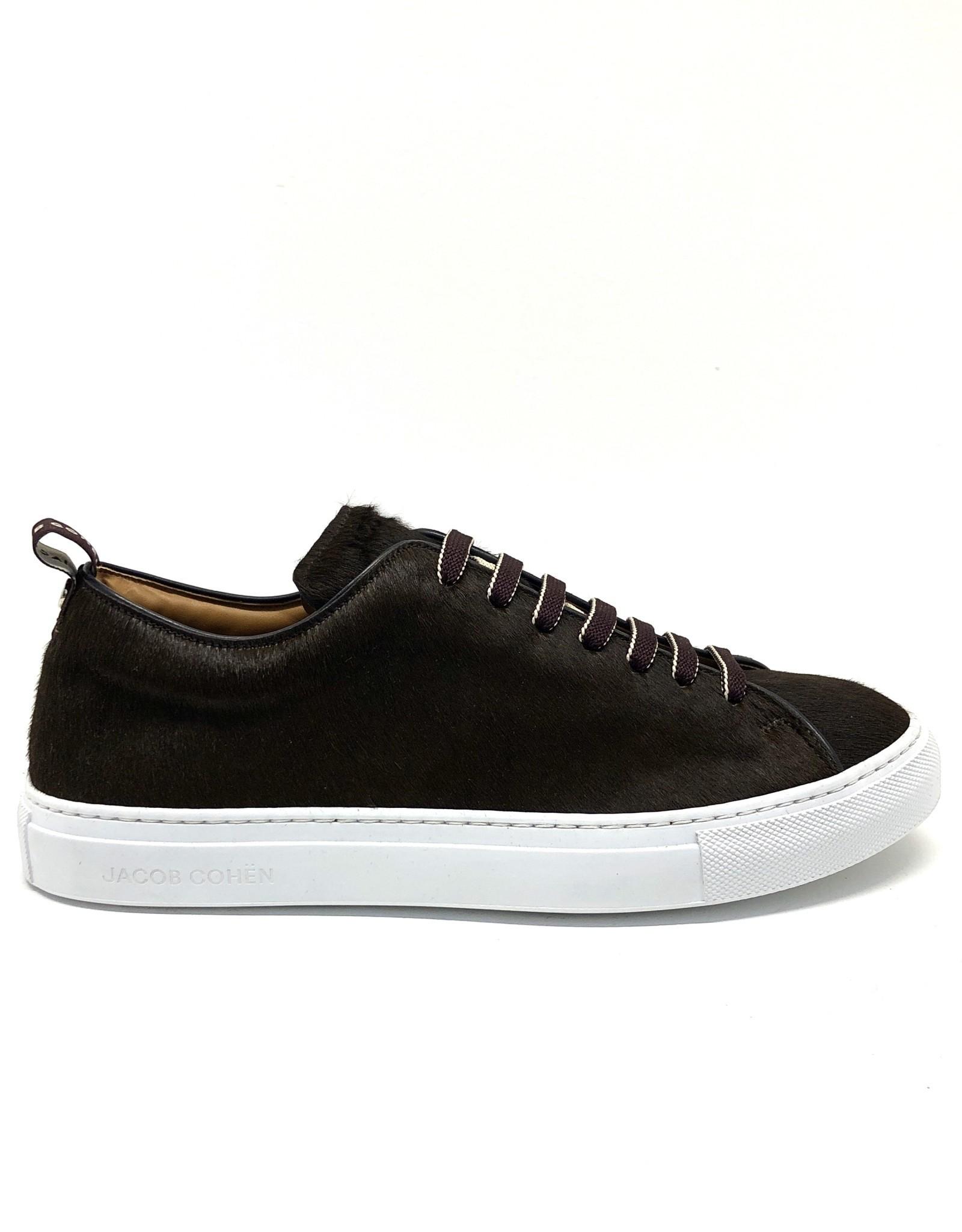 Sneakers BOB JCC866 Brown