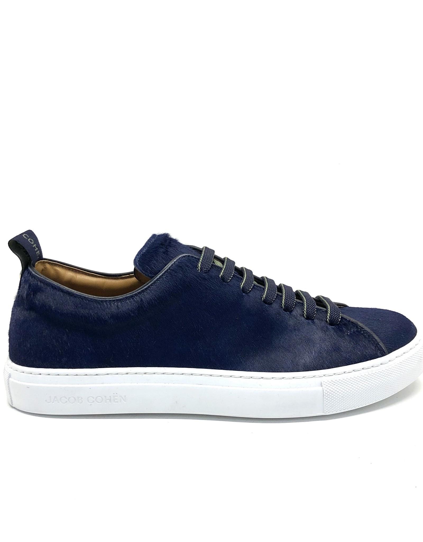 Sneakers BOB JCC866 Blue