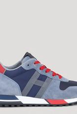 HOGAN Baskets HXM3830AN51N4X50CI