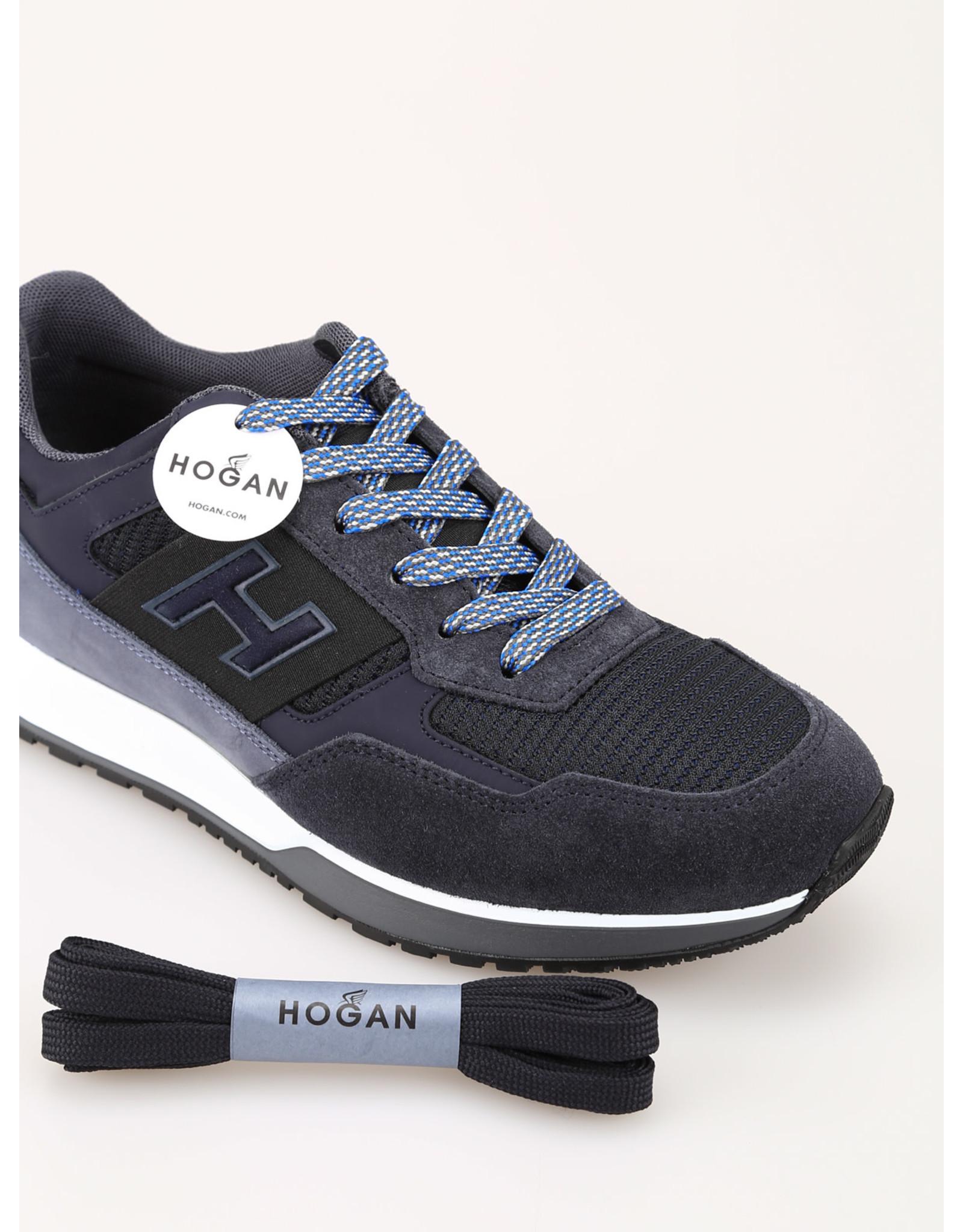 HOGAN  HOGAN HXM3210K790LJG