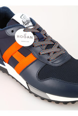 HOGAN  HOGAN HXM3830AN51LJ9