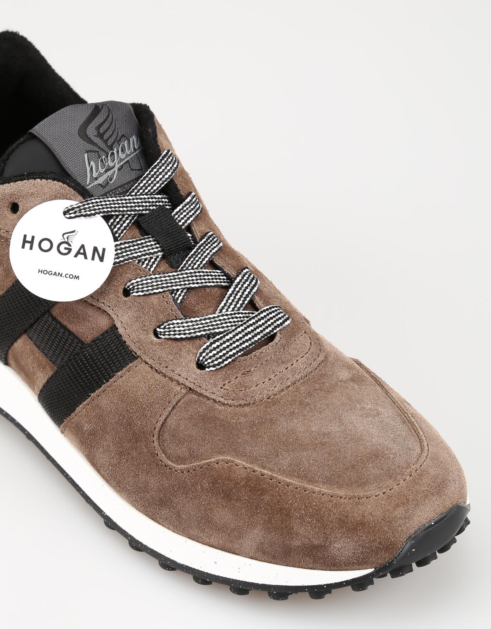 HOGAN  HOGAN HXM4290AN51LJH