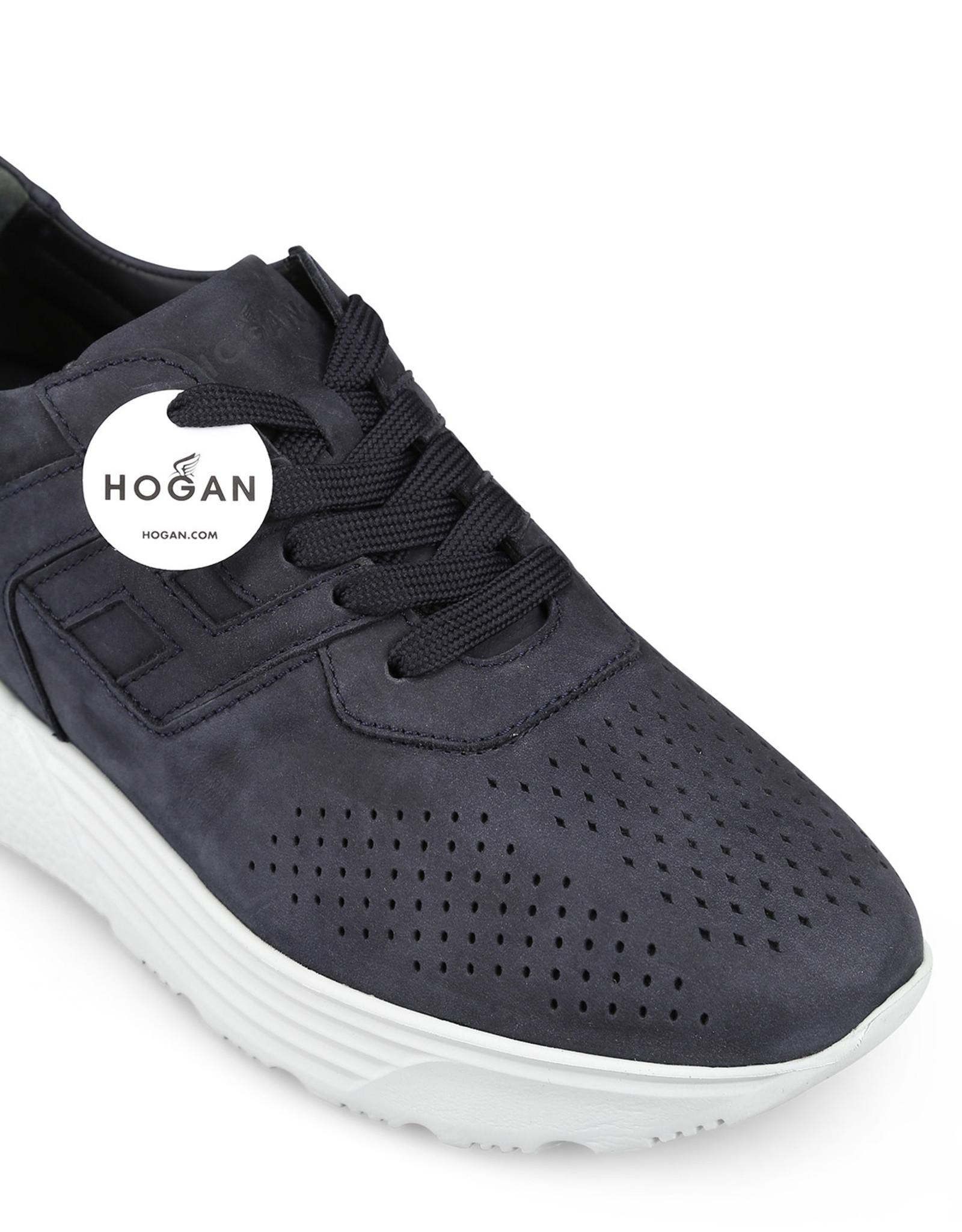 HOGAN  HOGAN HXM4430BR11DSC