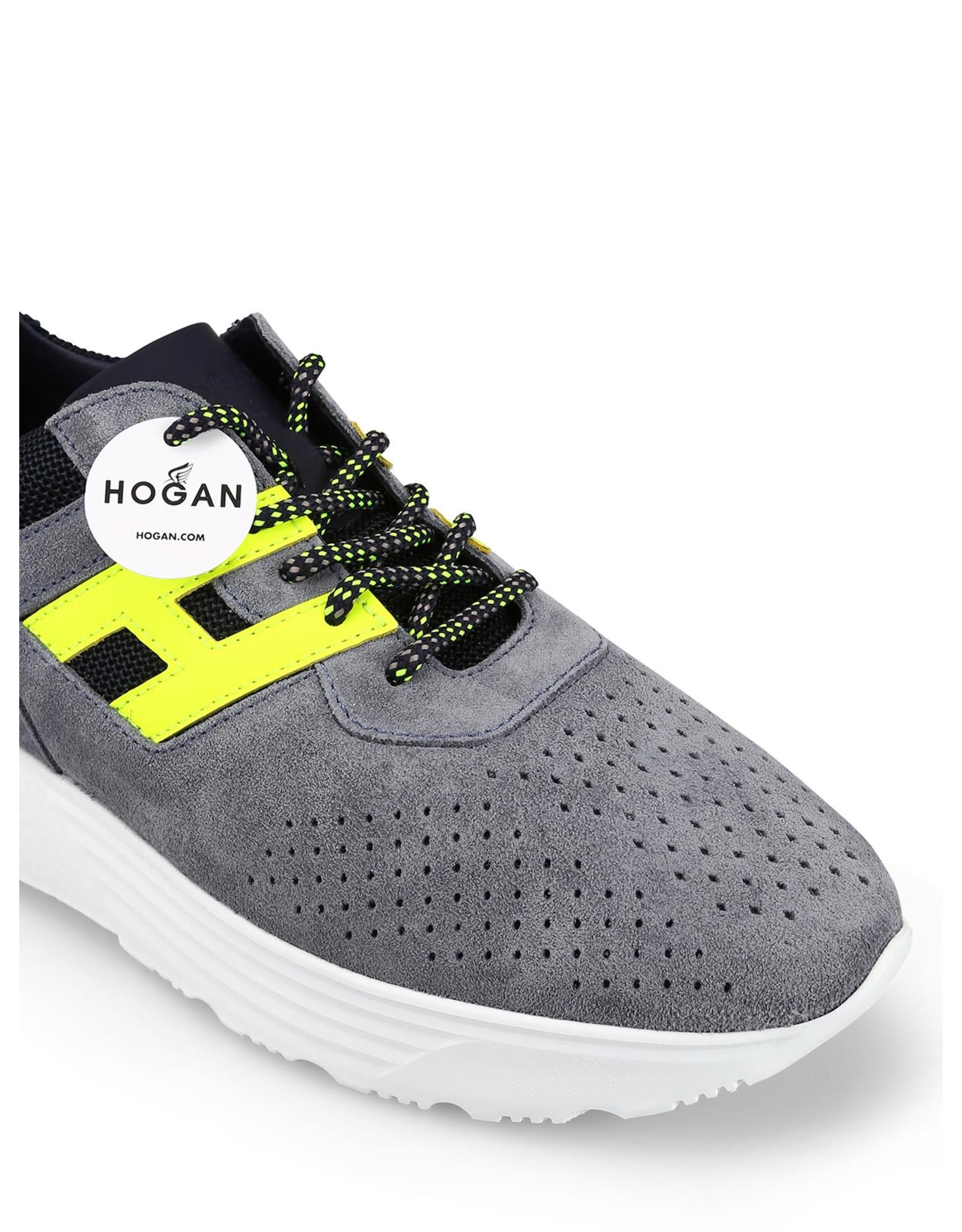 HOGAN  HOGAN HXM4430BR10KX