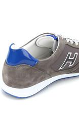 HOGAN  HOGAN HXM2050U670FK