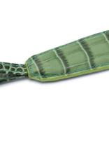 Walking Sticks Shoehorn SH0612 LEATHER