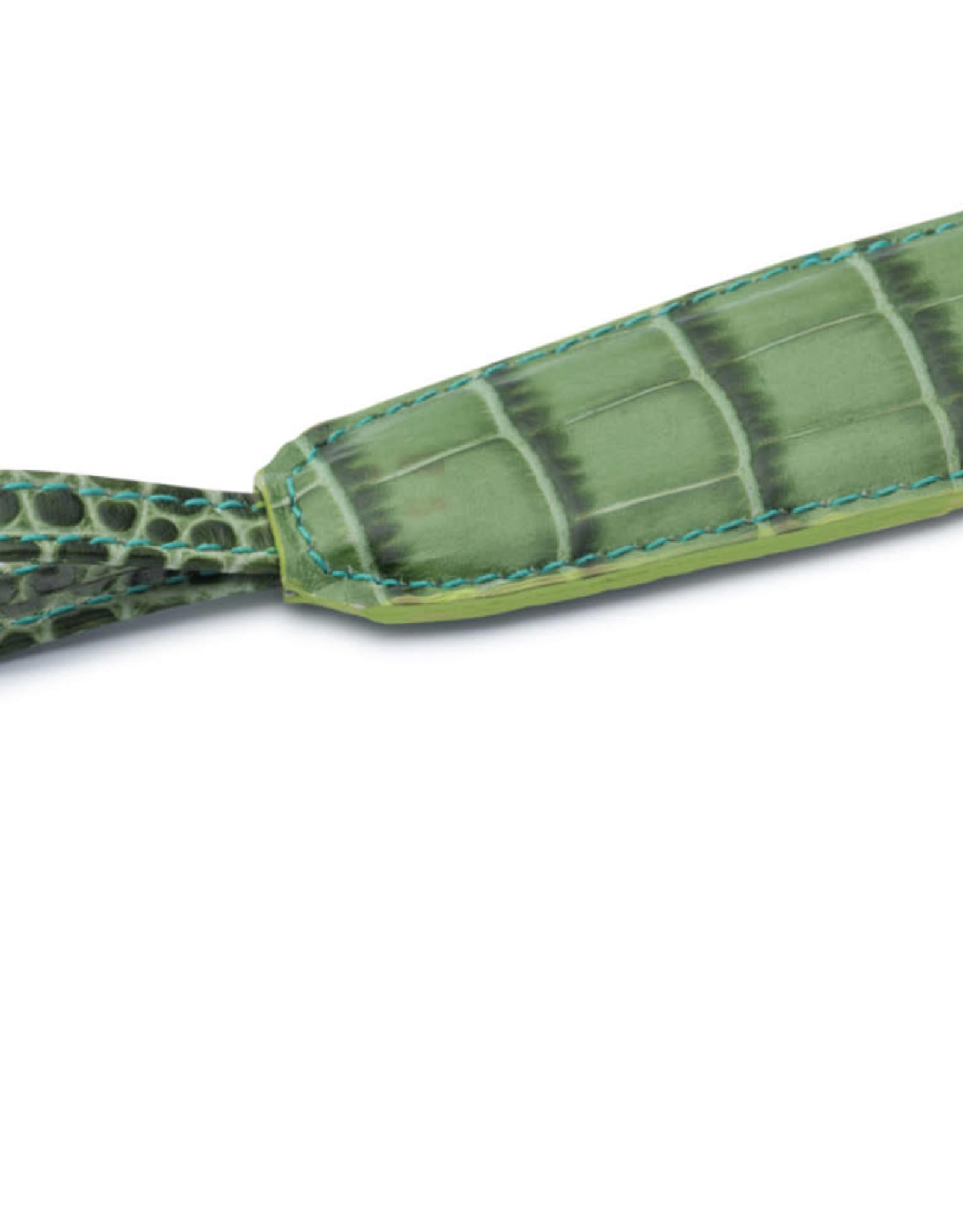 Walking Sticks Schoenlepel SH0612 LEATHER