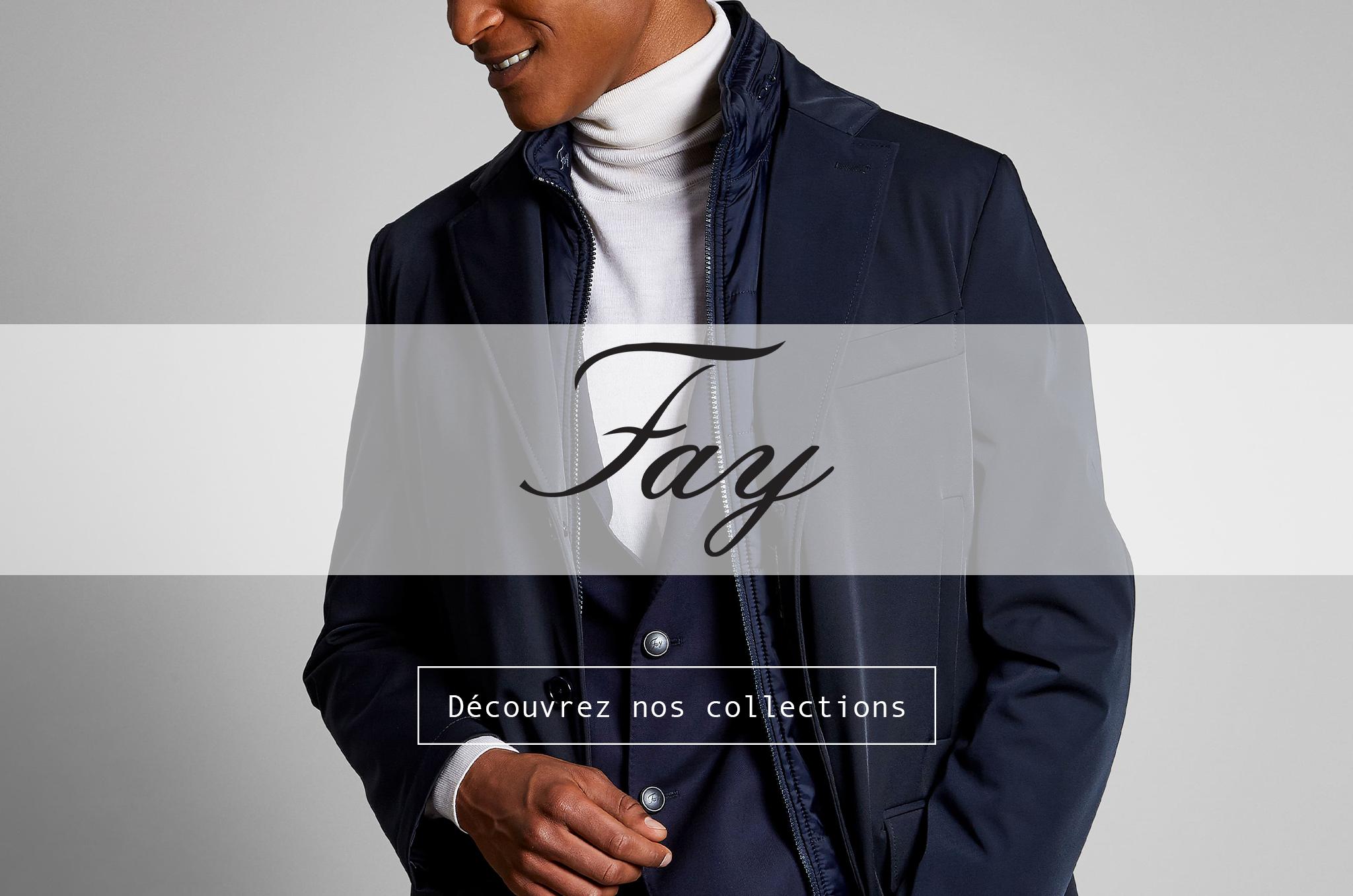 Fay FR