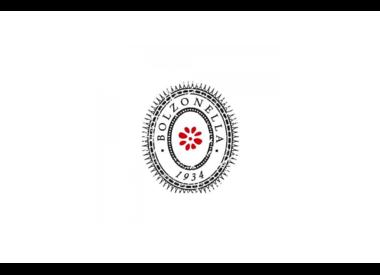 Bolzonella