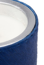 JACOB COHEN JACOB COHEN Candles Pony BLUE