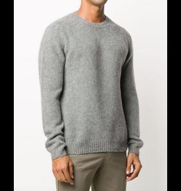 ELEVENTY Sweaters Pull Col Rond B76MAGB47 MAG0B062 GRIGIO