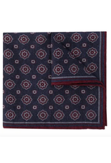ELEVENTY ELEVENTY Accessoire Pochette B77POCA01 TES0B060 11