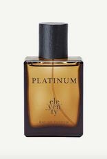ELEVENTY ELEVENTY Parfum 979PR0001 PRO21002 100