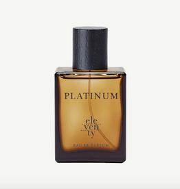 ELEVENTY Parfum 979PR0001 PRO21002 100