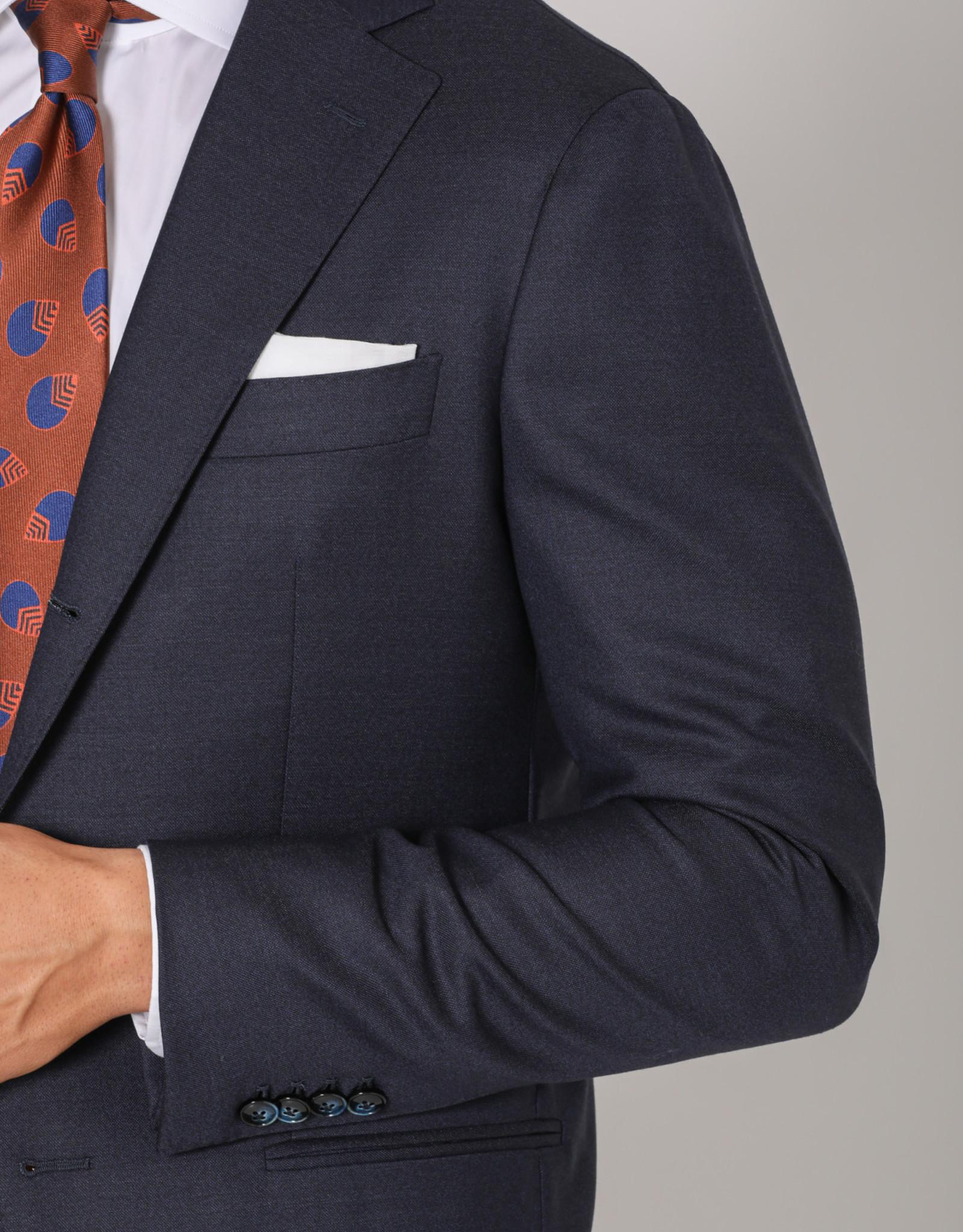 Barba Barba Suit SJIMMY 143701U
