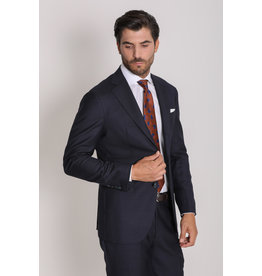 Barba Costume SJIMMY 143701U