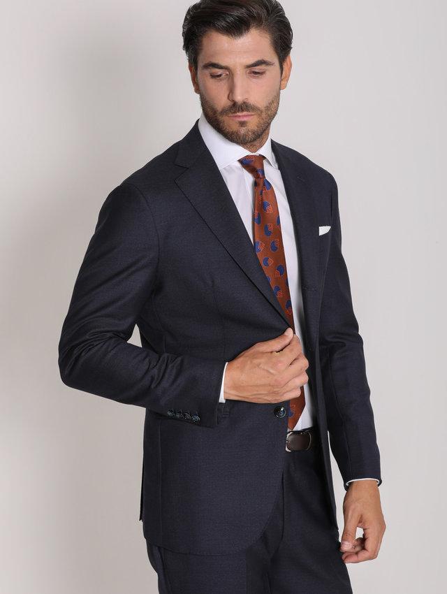 Barba Suit SJIMMY 143701U
