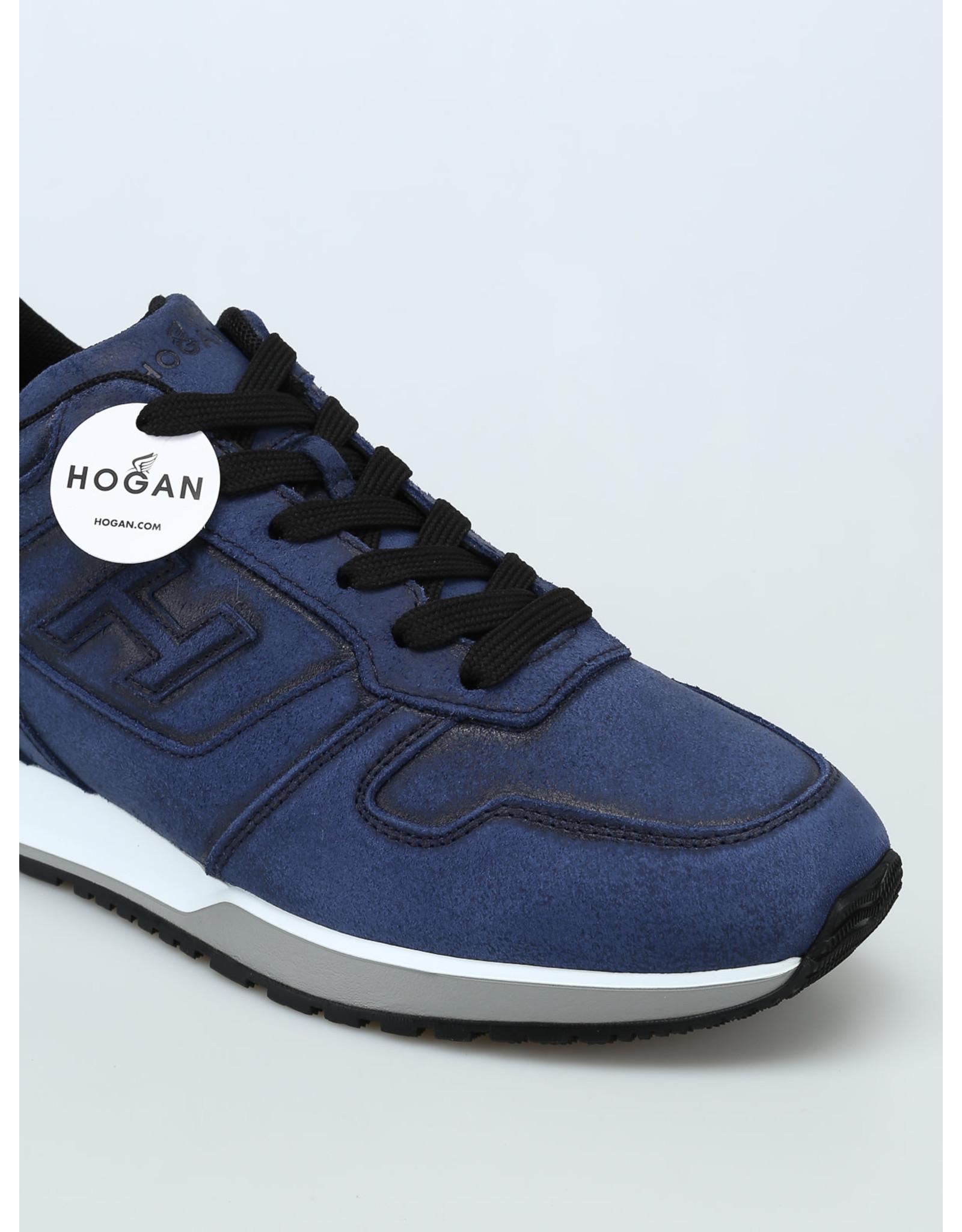HOGAN HOGAN HXM3210Y850GZ
