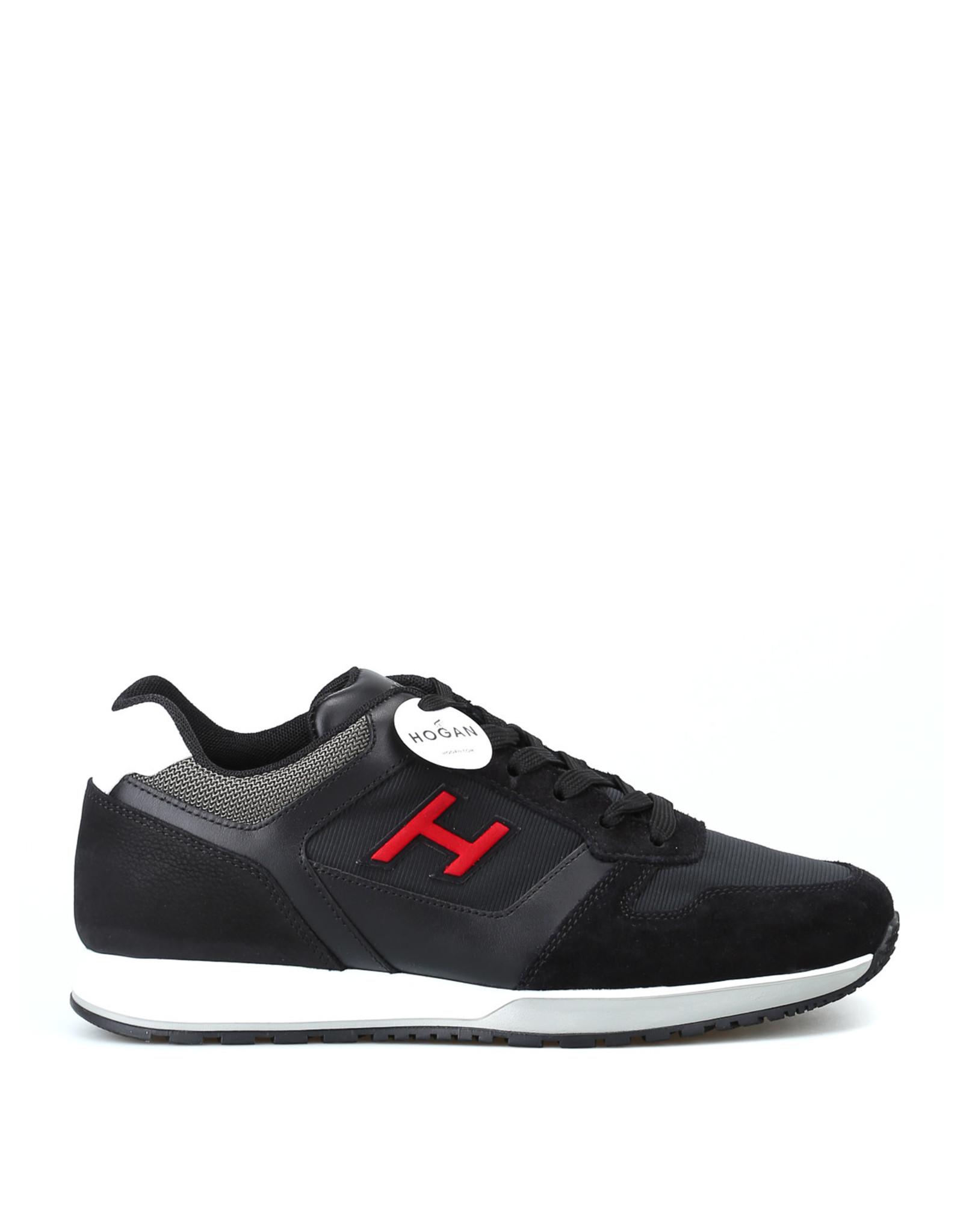 HOGAN HOGAN HXM3210Y860JR