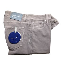 JACOB COHEN Jeans J622 SLIM COMF 8805