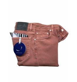 JACOB COHEN Jeans J622 SLIM COMF 5406
