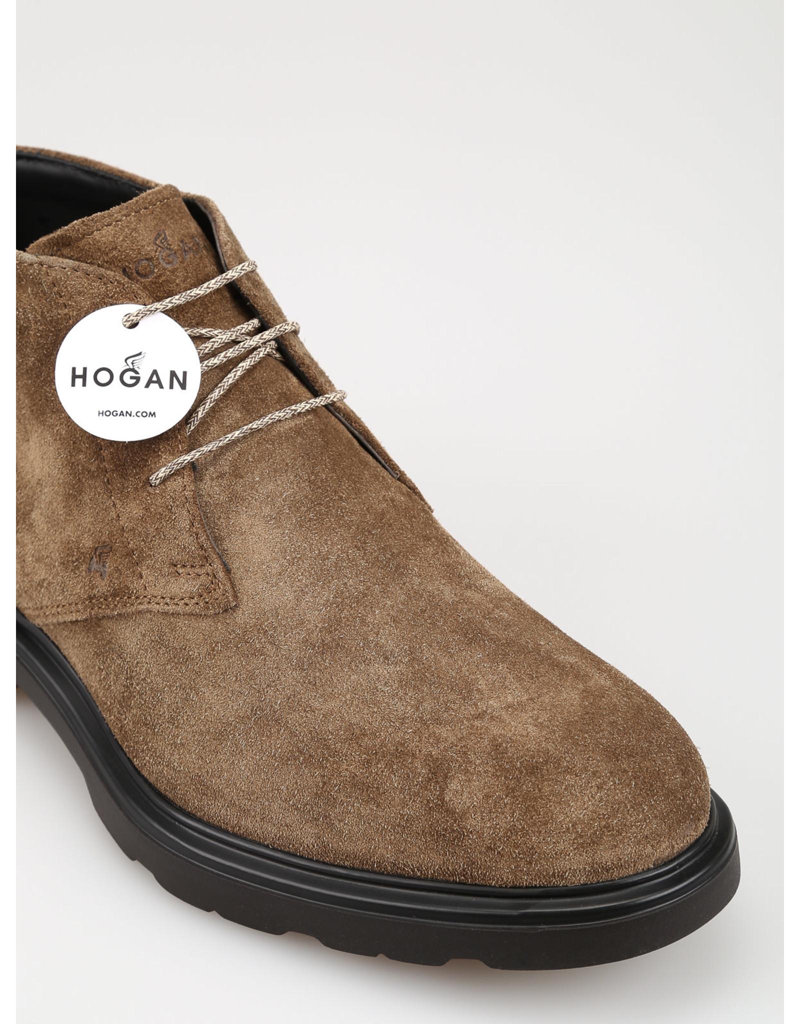 HOGAN  HOGAN HXM3930W352LDU