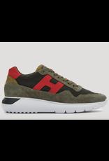 HOGAN HOGAN Shoes HXM3710AJ18PDK