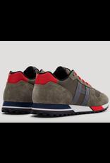 HOGAN HOGAN Chaussures HXM3830AN51
