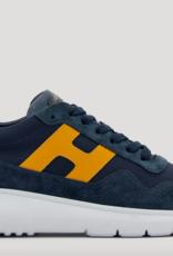 HOGAN HOGAN Schoenen HXM3710AJ18PDK