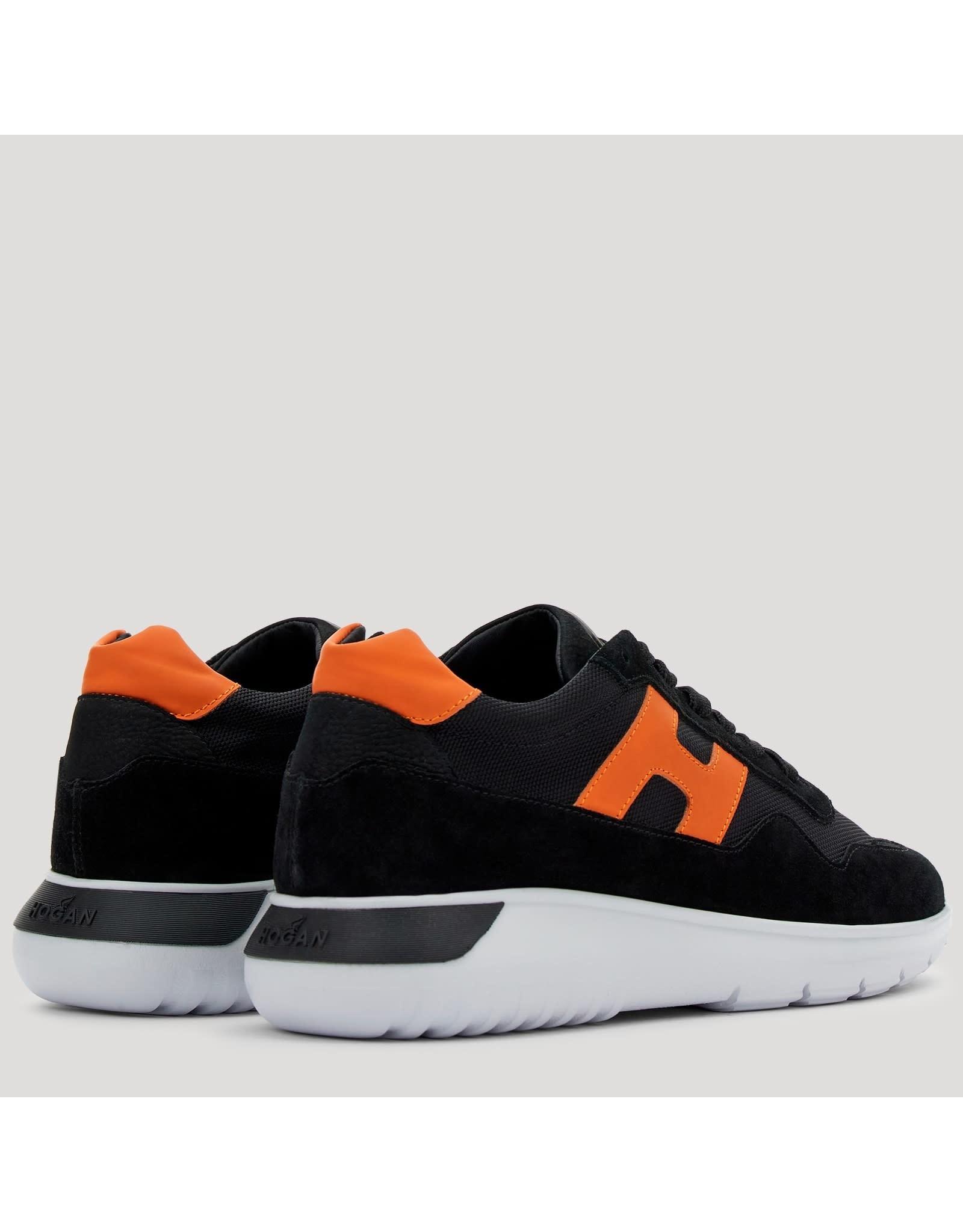 HOGAN HOGAN Chaussures HXM3710AJ18PDK