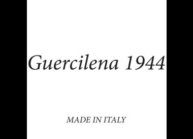 GUERCILENA 1944