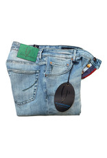 Hand Picked 21/1 Hand Picked  Jeans ORVIETO-C  01857 W2