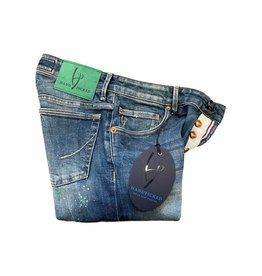 Hand Picked Hand Picked Jeans