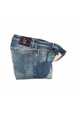 Hand Picked 21/1 Hand Picked  Jeans RAVELLO LIMITED EDITION-C 08792 W3