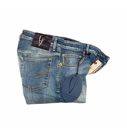 Hand Picked Hand Picked  Jeans LIMITED EDITION