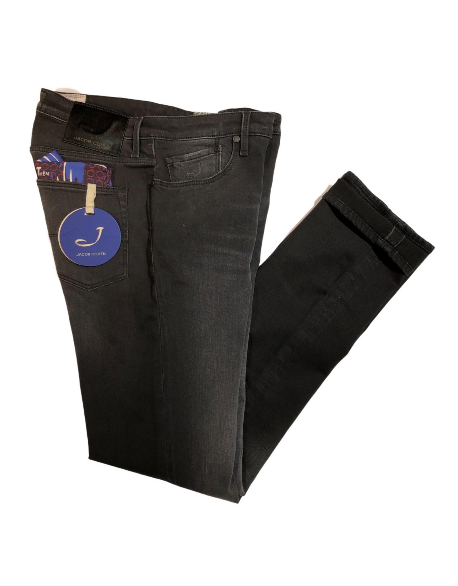 JACOB COHEN JACOB COHEN Jeans J696 COMF 1789