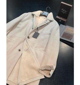 Rifugio Coat