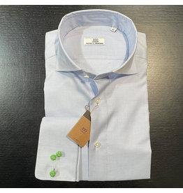 100Hands 100Hands double cuff shirt