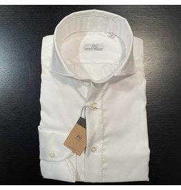 100Hands 100Hands Shirt 1552I W018
